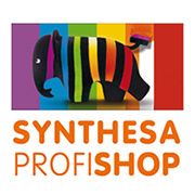 Syntheas Profishop